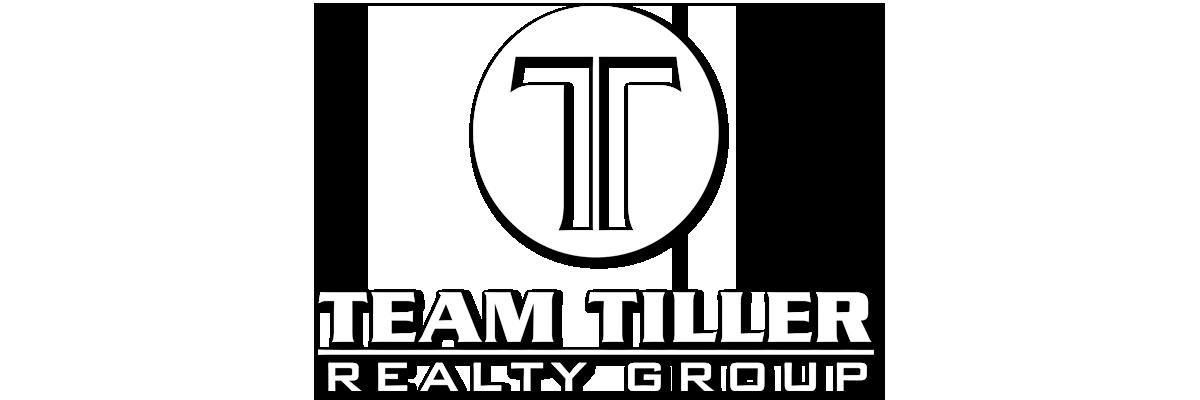 Team Tiller