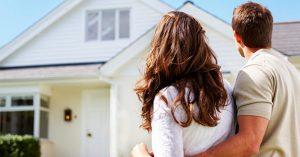 home-buyer-pics