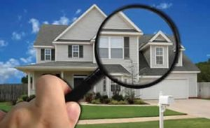 hire-a-home-inspector