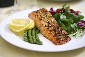 food-plate