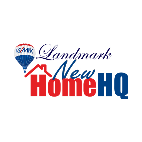 Search New Homes