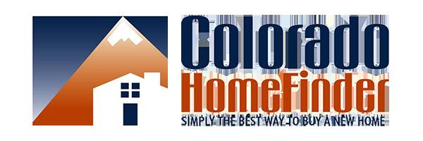 Colorado Home Finder Realty