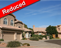 Price Reduced Homes for Sale in Gilbert, AZ