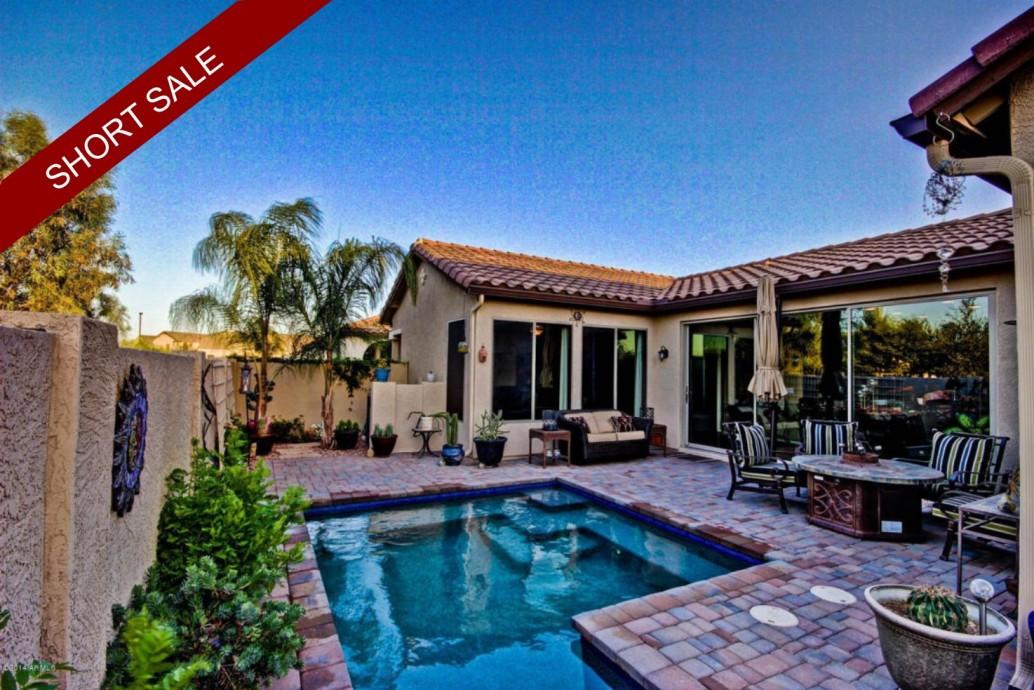 Average Home Price In Scottsdale
