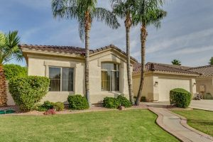 Neely Farms Is A Quaint Family Oriented Neighborhood Located In Gilbert, AZ  Close To The Historic, Heritage District; Providing Great Access To  Nightlife, ...