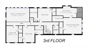 3rd Floor-1