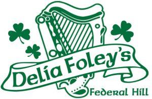 delia-foleys-irish-pub-logo-2