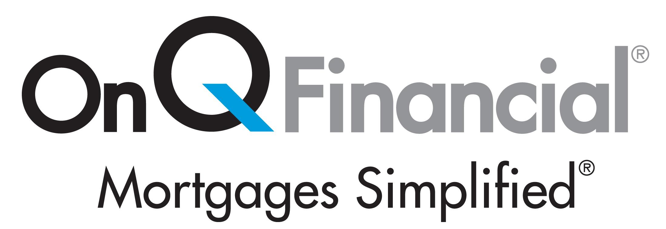 Onq Home Loans