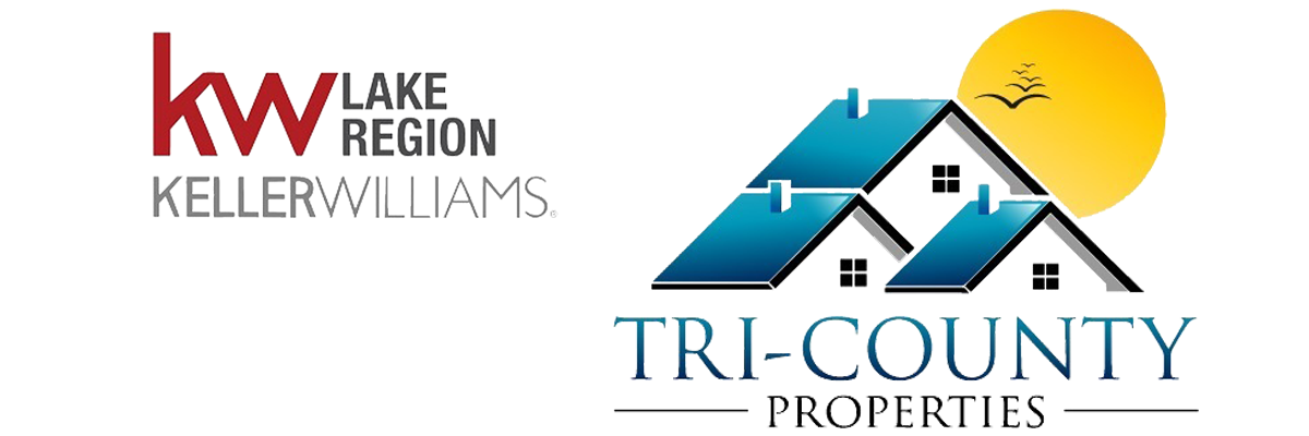 Tri-County Properties at KW Lake Region