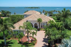 Merritt-Island-luxury-homes-e1415799592776