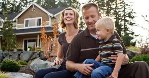 Family-Wealth-KCM