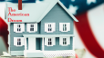 """Homeownership is Still a Huge Part of the """"American Dream"""""""