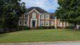 New Listing – 2022 Marina Cove Drive – Hixson TN – $399,900