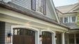 9 Easy Exterior Updates to Boost Curb Appeal on a Budget