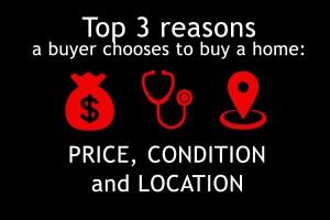 price-condition-location