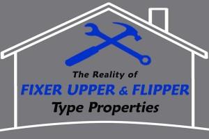 fixer-upper-flipper-properties
