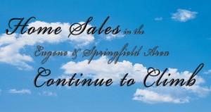 sales-ES-continue-climb