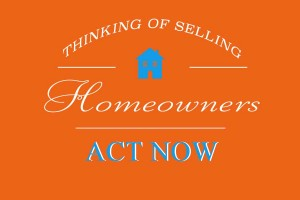 homeowners-act-now