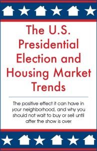 presidential-election-housing-market