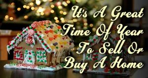 holidays-great-time-sell-buy