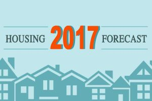 housing-forecast-2017
