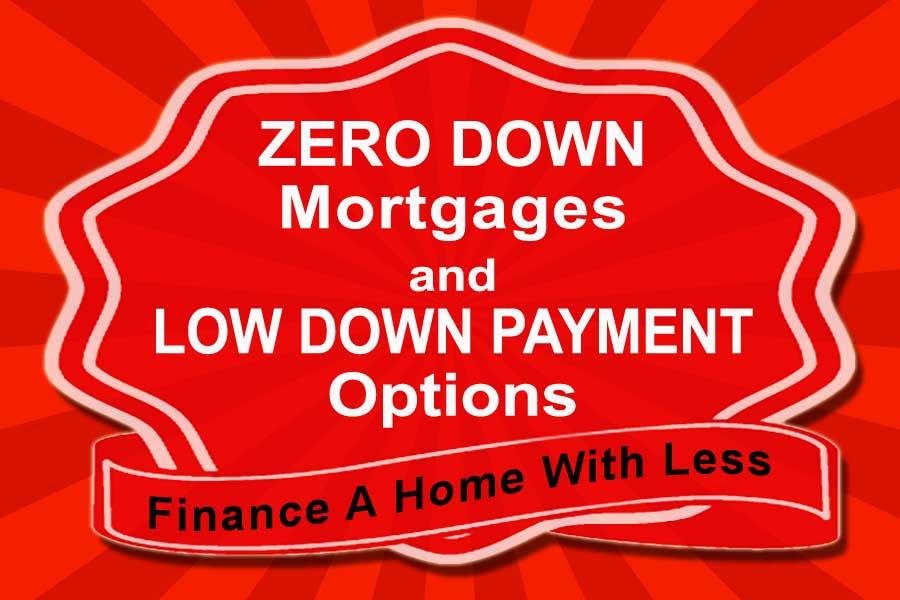 Eugene mortgage loans