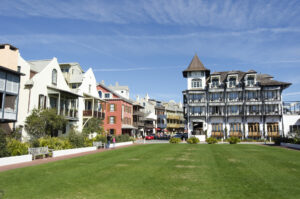 Homes for Sale Rosemary Beach, FL | Real Estate Agent in Rosemary Beach, FL Near Me