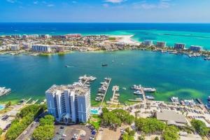 Destin, FL Real Estate for Sale Near Me