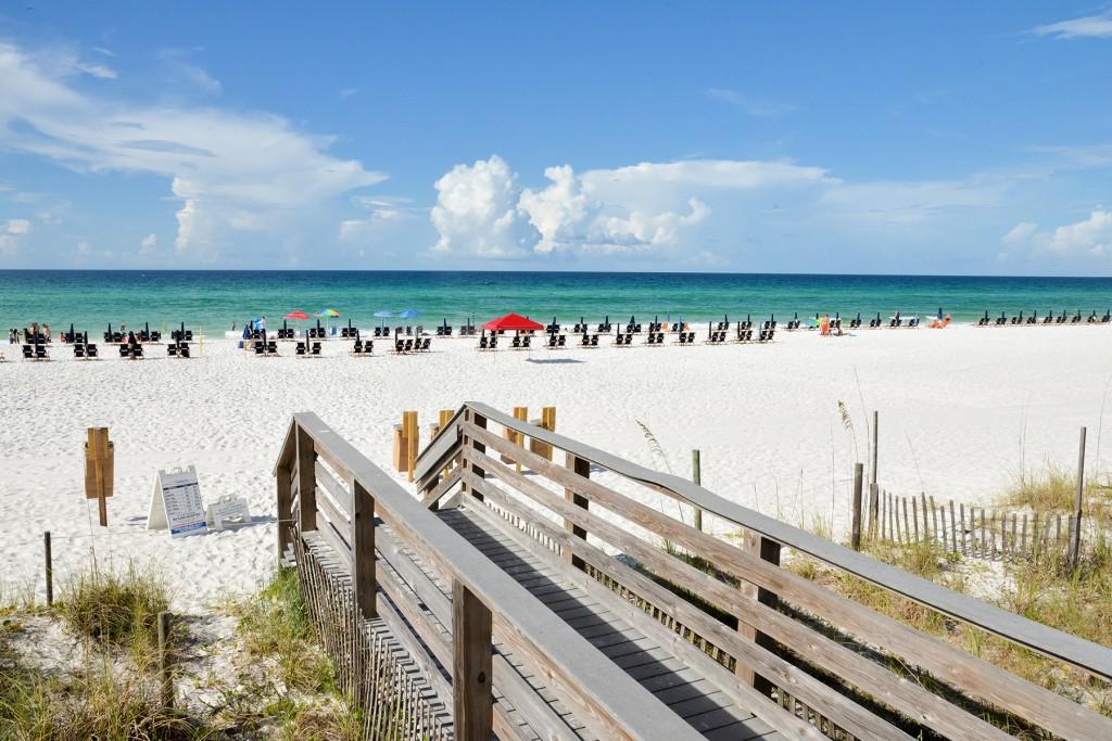 Gulfside at Sandestin Golf and Beach Resort
