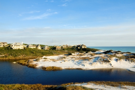 The Retreat 30A Homes for Sale   The Retreat, FL Condos for Sale Near Me