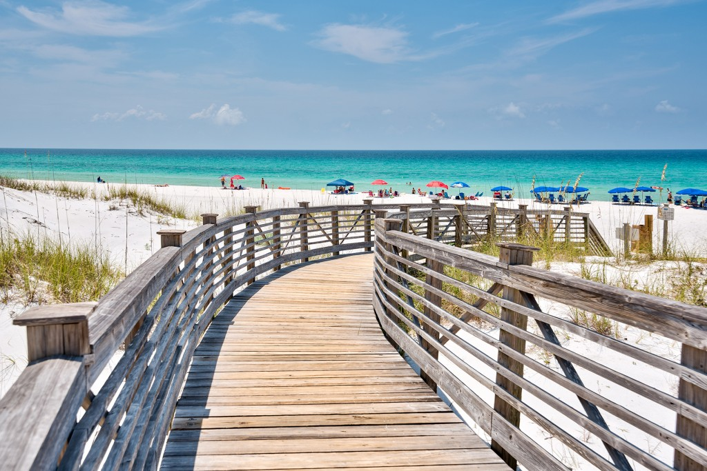 watersound florida beachfront property guide