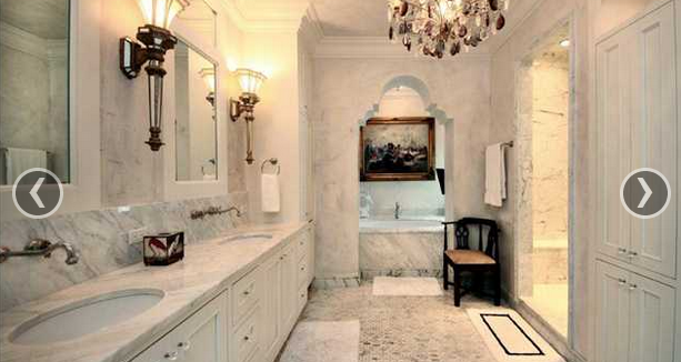 840_Blue_Mountain_Road_Bathroom