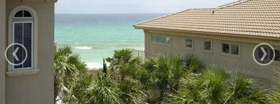 Santa Rosa Beach FL