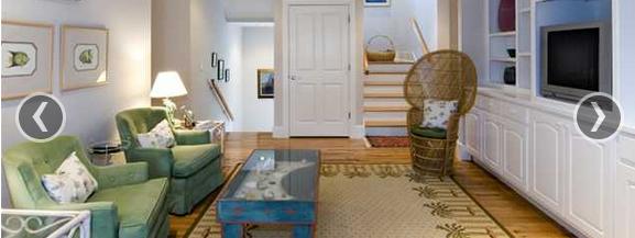 210 White Cliffs Blvd Room