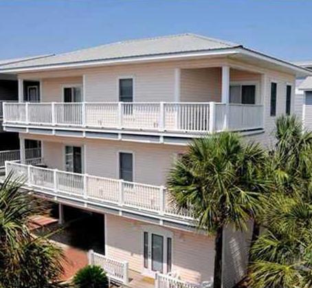 82 Majestica Cir Santa Rosa Beach FL