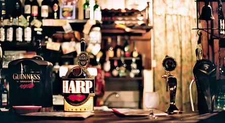Destin Irish Pub