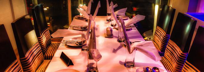 Restaurants in Destin FL
