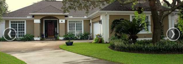 Home Selling in Destin FL
