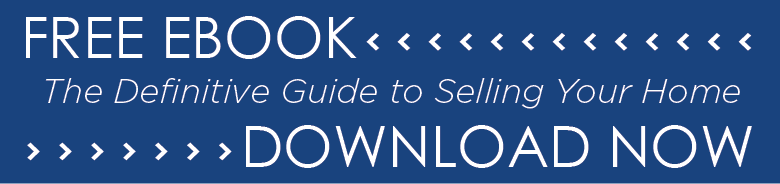 Guide to Selling Your Home in Destin FL