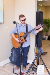Music Provided by Matt Lyons