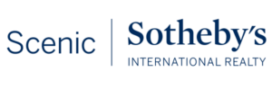 Florida Panhandle Real Estate Agents - Scenic Sotheby's International Realty