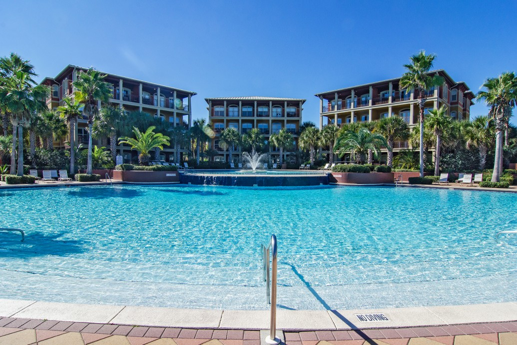 Pool Bauer seacrest lagoon pool scenic sotheby s international realty