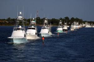 ecbc-boat-parade-2