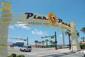 Pier-ParkPCB