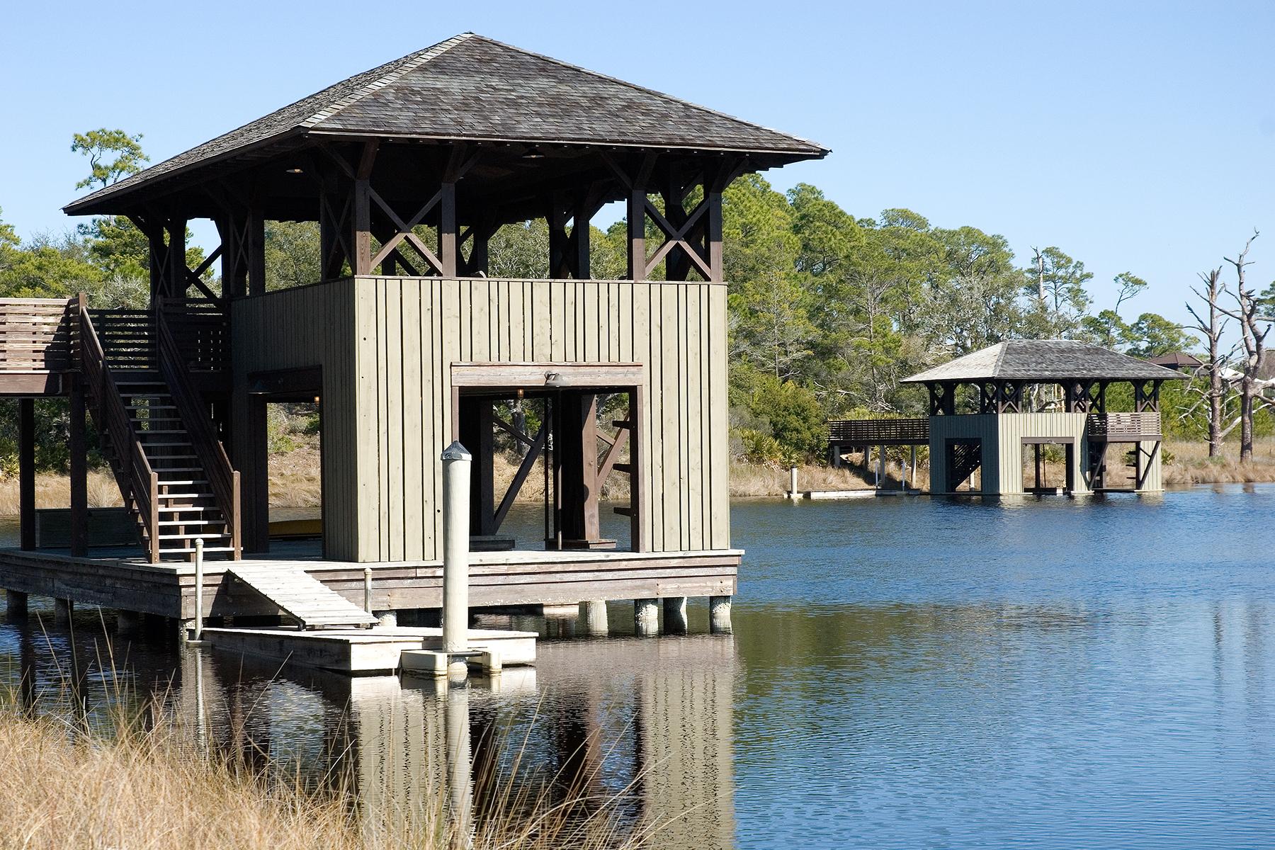 draper lake coastal village scenic sotheby s international realty
