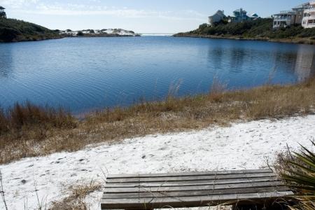 Draper Lake, FL Homes for Sale Near Me