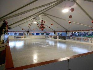 baytowne-ice