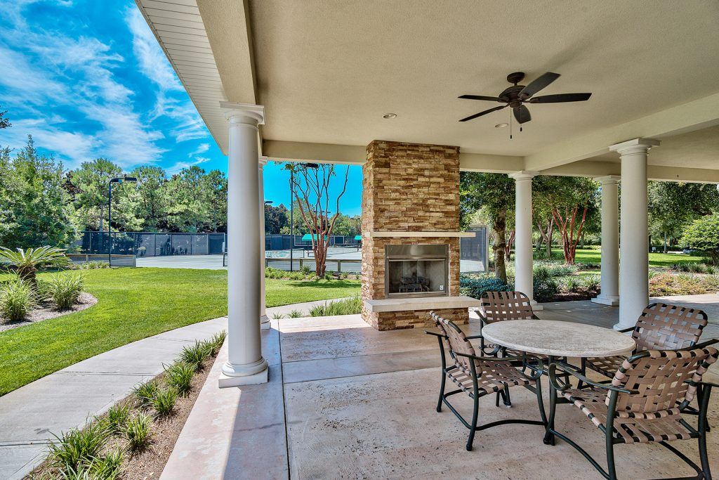 Kelly Plantation Homes For Sale In Destin Scenic Sotheby