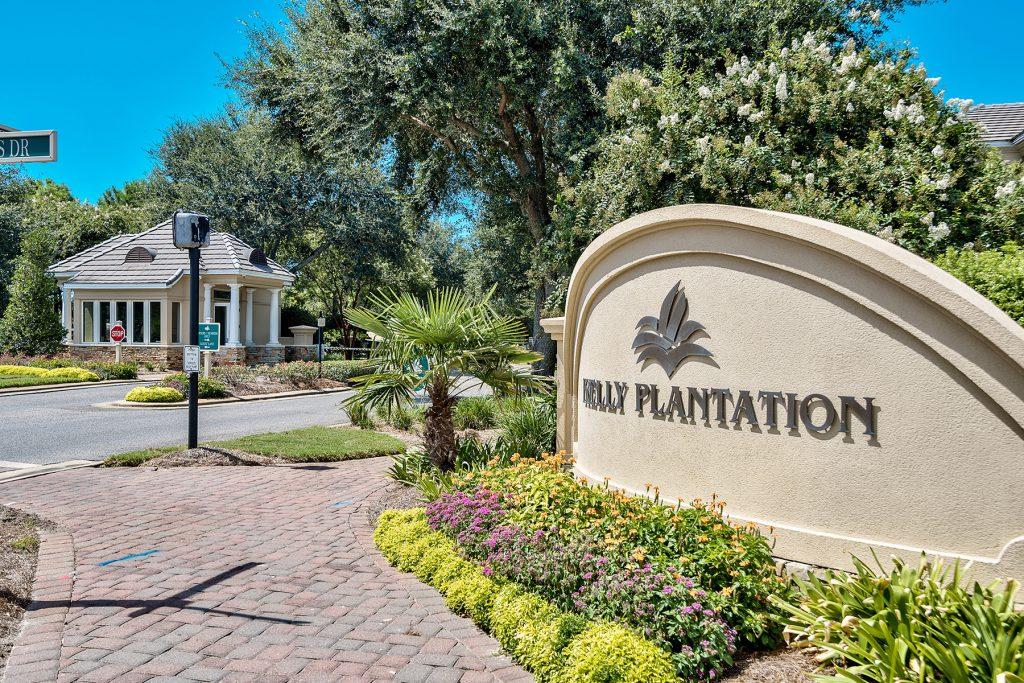 kelly-plantation-amenities-_50