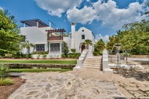 Alys Beach, FL Real Estate for Sale in Alys Beach Near Me